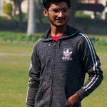 muhammad-murtaza-ghani-DJW5kQyJ_zs-unsplash